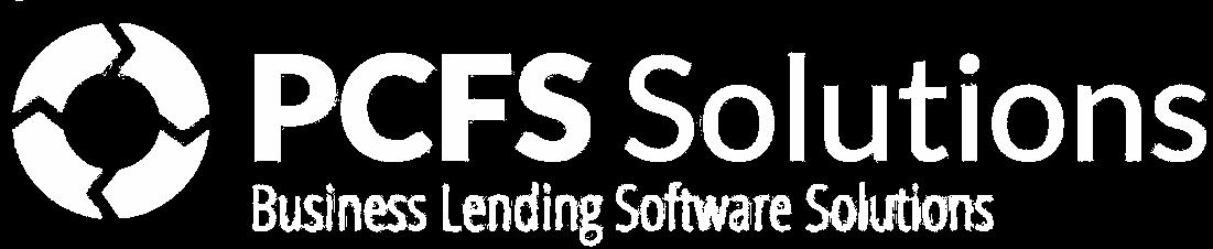 PCFS Solutions demo