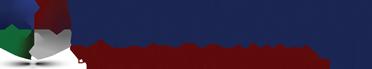 pcfs-logo